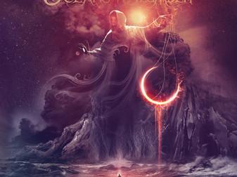 Oceans Of Slumber - Oceans Of Slumber   Album Review
