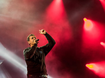 Download Festival in Review - Part 2