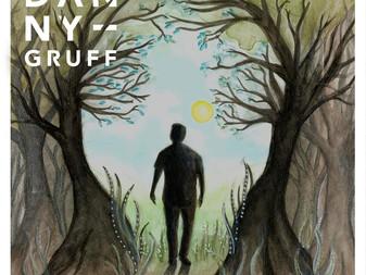 Danny Gruff - 'S/T' | Album Review