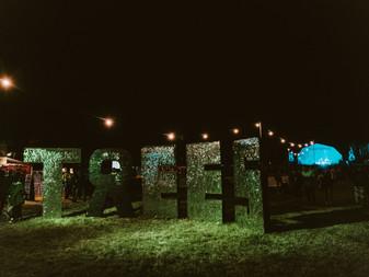 2000 Trees Festival 2019: The Review - Thursday