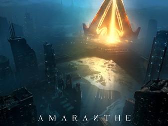 Amaranthe - Manifest | Album Review