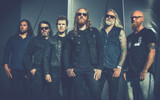 """""""We should control the moment"""" – Dark Tranquillity on Melody, Emotion and Video Game Inspiration"""