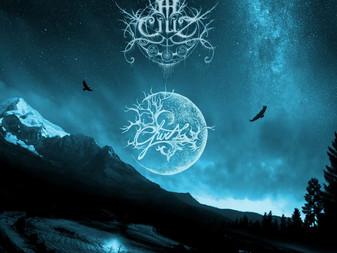 Ah Ciliz/Chiral: 'Origins' - Split Album Review