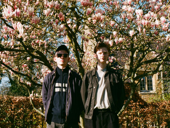 Finding Optimism In Earth's Inevitable Demise: An Interview With Cassels