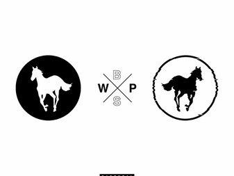 Deftones - Black Stallion | Album Review