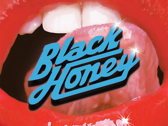 Black Honey - S/T | Album Review