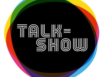 Talk Show - Permanent Honeymoon Album Review