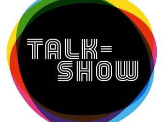 Talk Show - Permanent Honeymoon Album Review