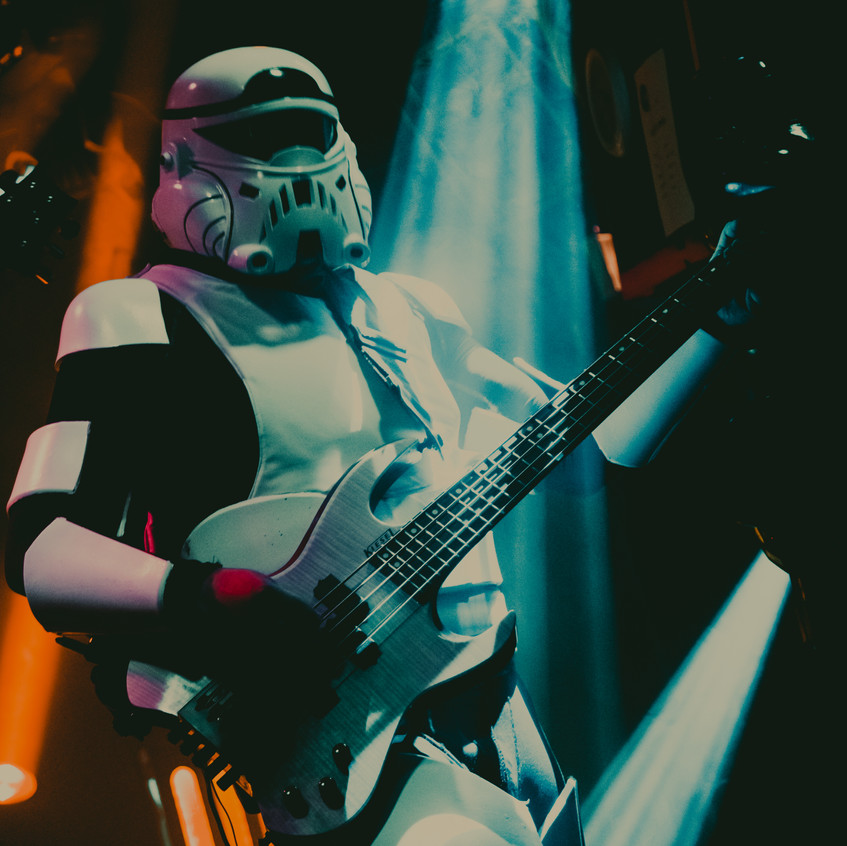 Galactic Empire Noizze (25 of 37)