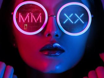 Eskimo Callboy - MMXX | EP Review