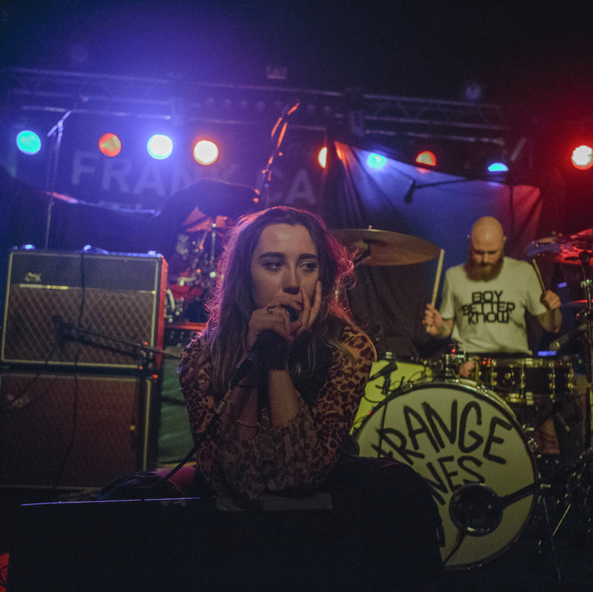 -- Birmingham - 25-03-17-4