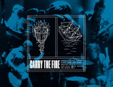 Livestream Review: Atreyu - Carry The Fire Night Two