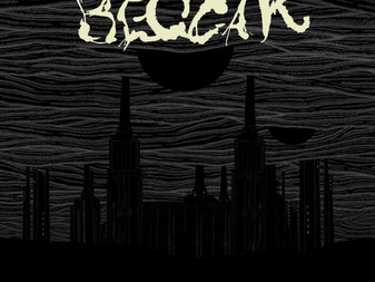 Beggar - Compelled To Repeat | Album Review