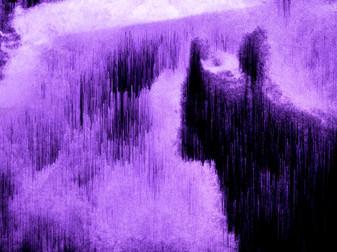 God Alone - God Alone² | Album Review