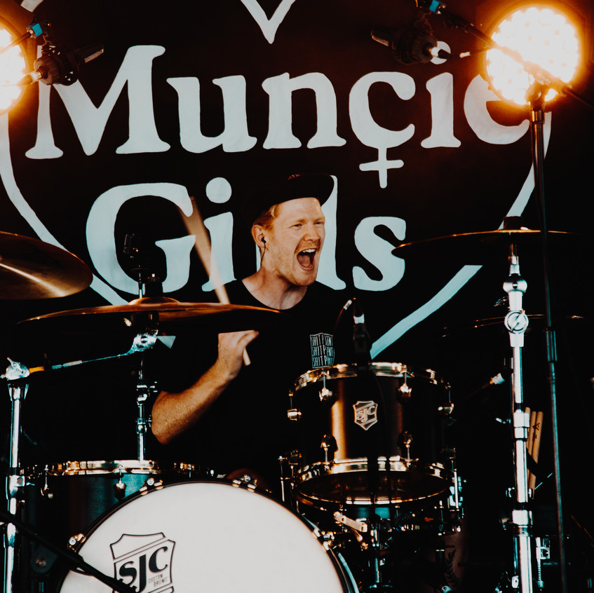 Muncie Girls  (5 of 14)