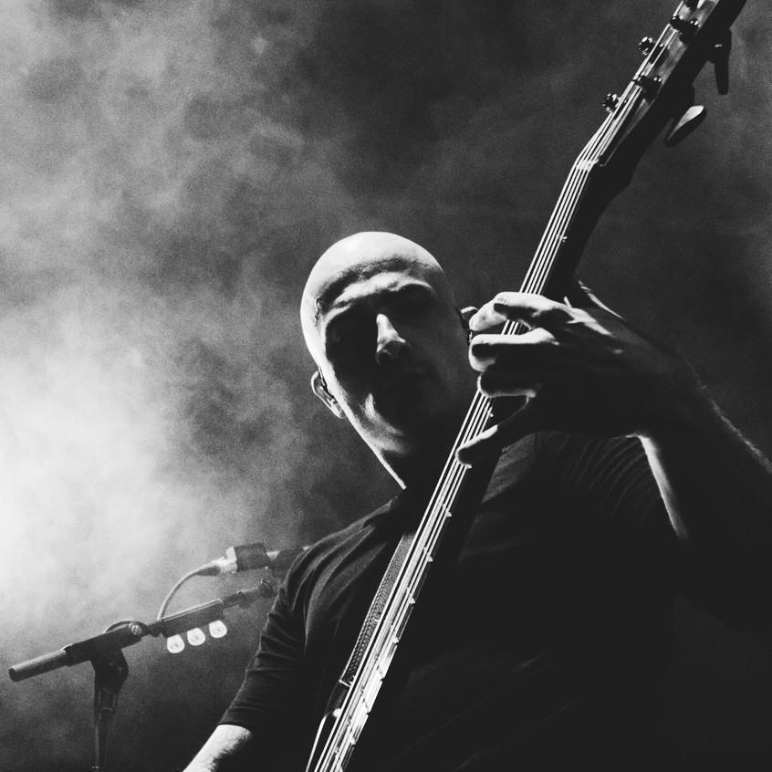 Trivium Noizze (4 of 10)