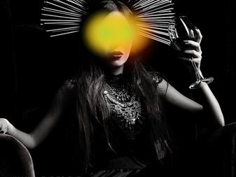 Iman Ahmed – Eye to Eye | Single Review