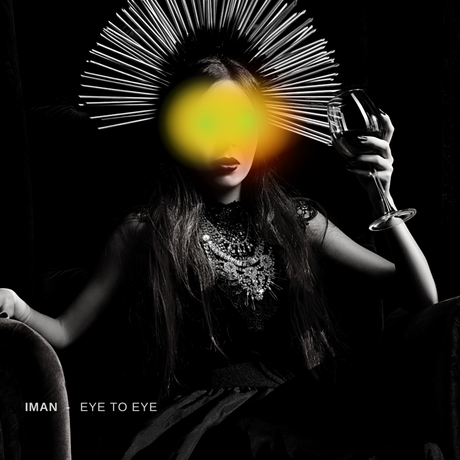 Iman Ahmed – Eye to Eye | Single Review