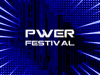 PWER Festival Confirm 2021 Return!