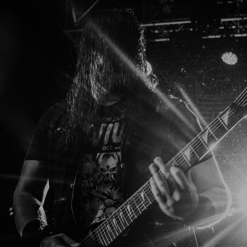 Trivium Noizze (10 of 10)