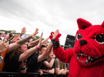 Download Festival 2020 Cancelled Due To COVID-19