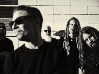 Lamb Of God Post Killer New Track 'Routes'