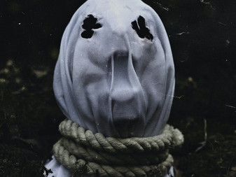 The Faceless: In Becoming A Ghost   Album Review