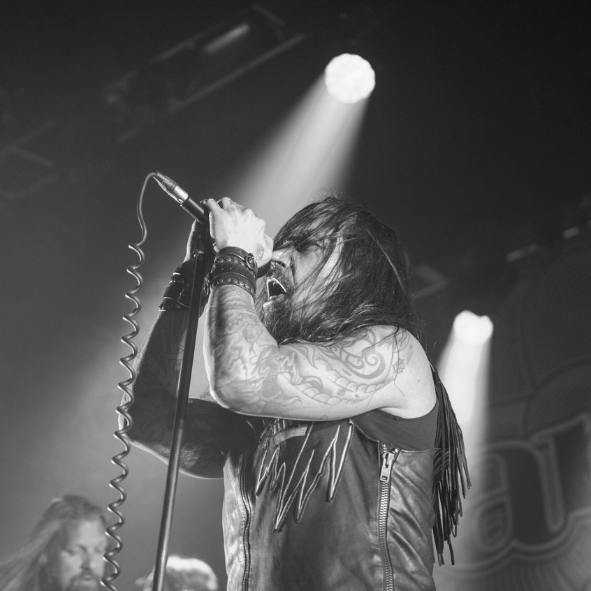 Dimmu Amorphis Wolves_-51