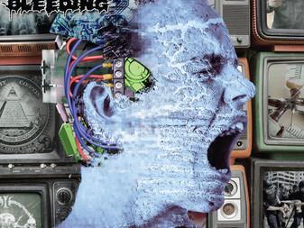 Internal Bleeding – Corrupting Influence | Album Review