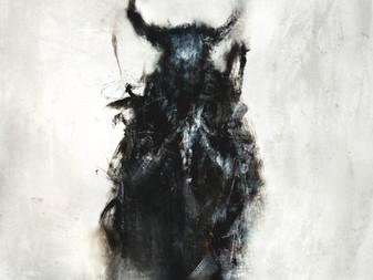Orbit Culture - Nija   Album Review