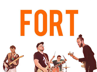 Introducing... FORT