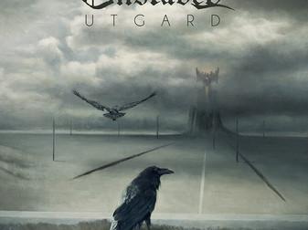 Enslaved - Utgard | Album Review