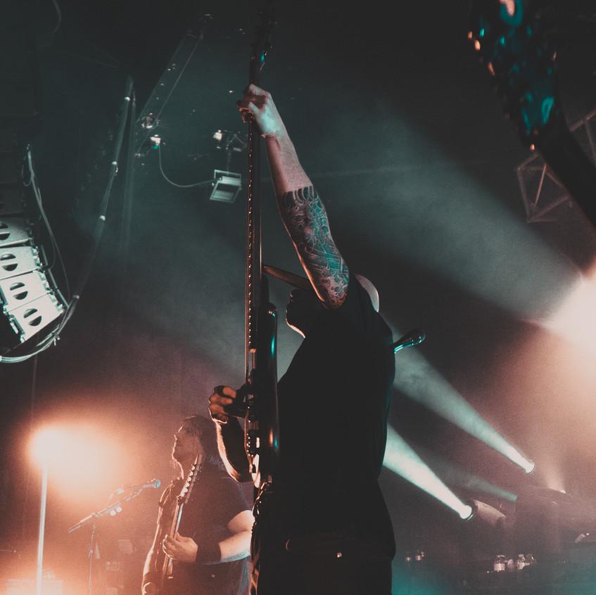 Trivium Noizze (9 of 10)