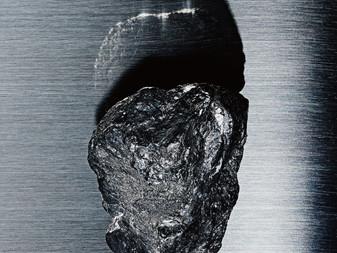 Bo Ningen - Sudden Fictions | Album Review