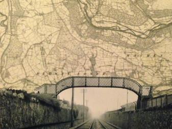 Tom Crow: Fault Lines Album Review