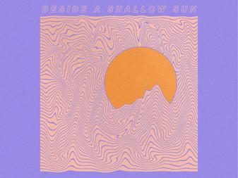 Redwood - Beside A Shallow Sun | Album Review