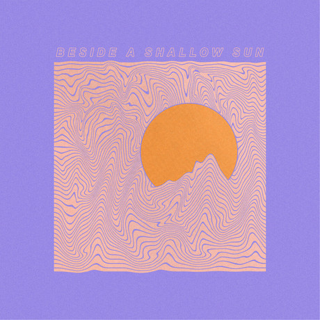 Redwood - Beside A Shallow Sun   Album Review