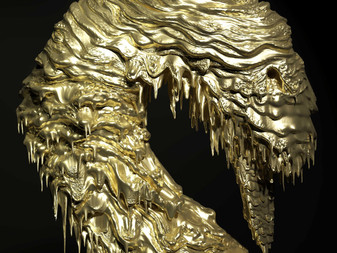 Phoxjaw - Royal Swan | Album Review