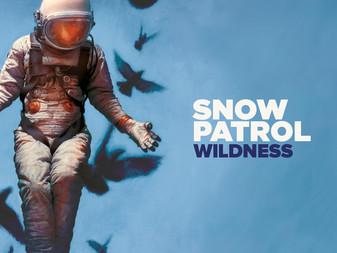 Snow Patrol - Wildness | Album Review