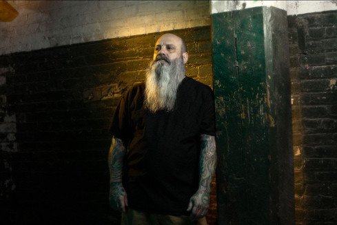 Livestream Review: Crowbar | 20/02/21
