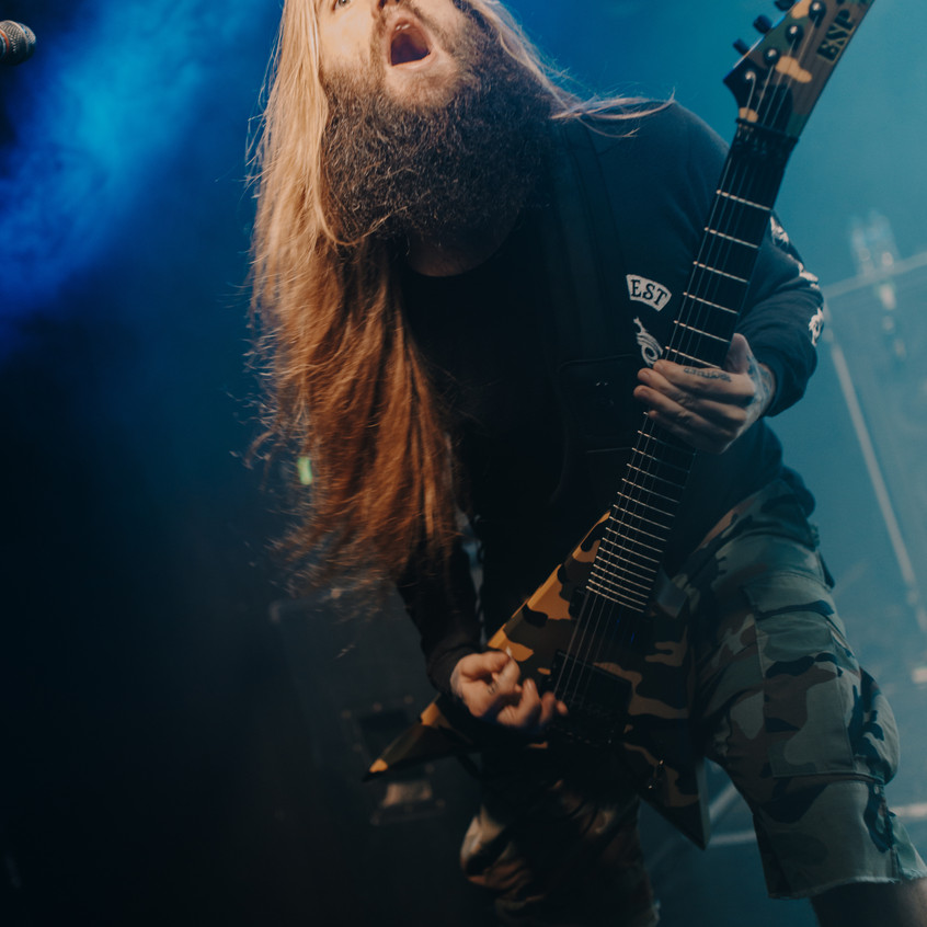 Suicide Silence 23-3-17 (2 of 28)