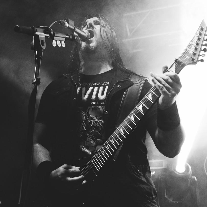 Trivium Noizze (5 of 10)