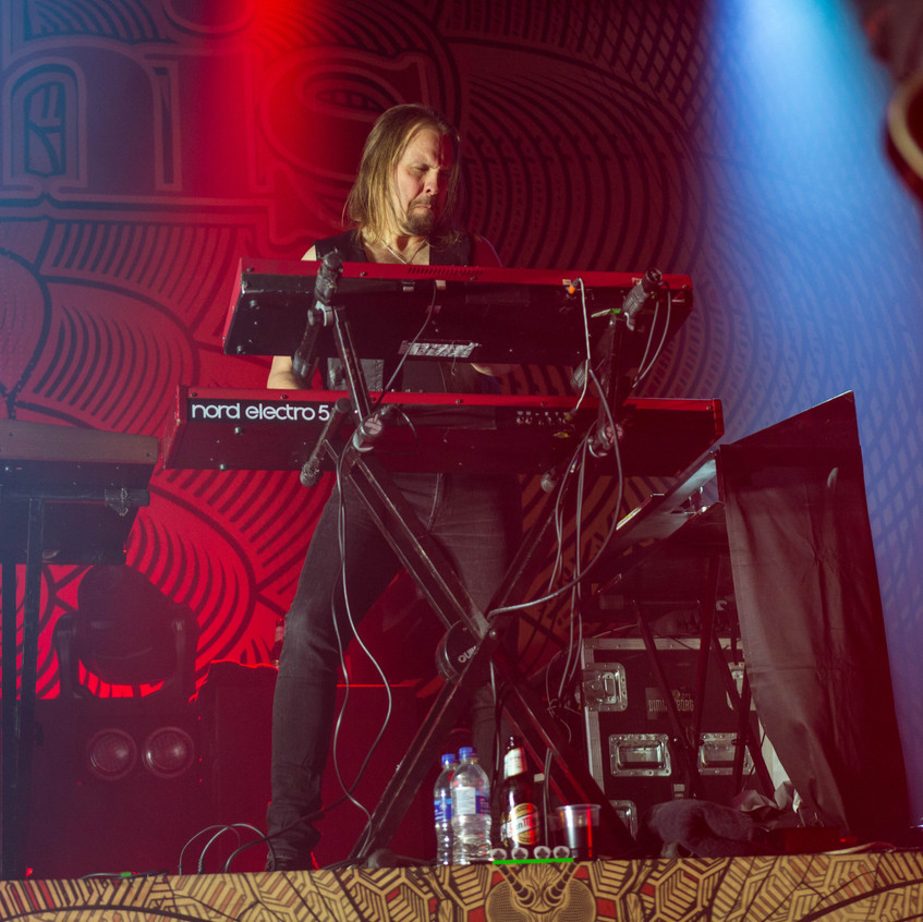 Dimmu Amorphis Wolves_-63