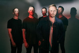 Architects announce new album and tracklist details!