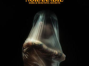 Normandie - Dark & Beautiful Secrets   Album Review