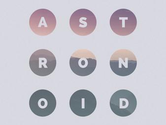 Astronoid - Astronoid | Album Review