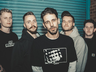 How Well Do You Know Your Sound?: A Chat With GroundCulture On Their Debut