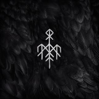 Wardruna - Kvitravn | Album Review