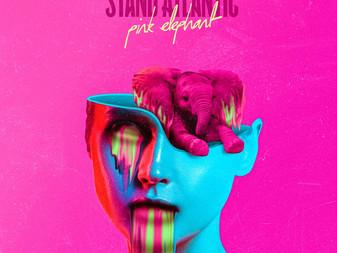 Stand Atlantic - Pink Elephant | Album Review