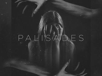 Palisades 'S/T' Album Review